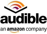 Listen on audible.co.uk